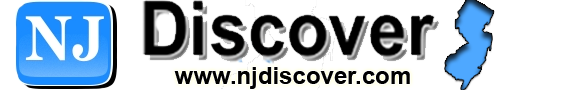 NIJ Discover is a full service production company and a popular local Cable TV Show. NJ Discover produces TV commercials and video for websites. Social media company and advertising agency.